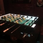 Table Foosball