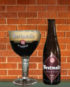 Westmalle Chalice Glass