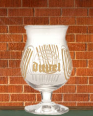 Duvel_Collection_Mike_Perry_Gol_&_Silver